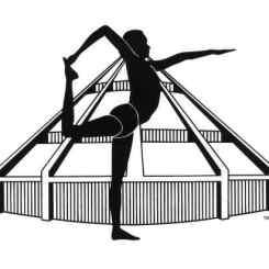 logo Iyengar